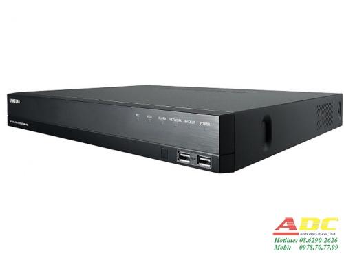 Đầu ghi hình HD-SDI 4 kênh SAMSUNG SRD-482